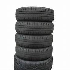 4x Sommerreifen Michelin 185 65 R15 Energy Saver 88t Sale