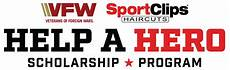 sport haircuts of knoxville chapman sevier hwy help a hero program