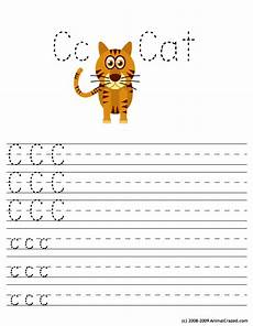 letter c worksheets free printable 23050 28 letter c worksheets for learners kittybabylove