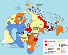 carte du monde en liège carte du monde en ligne carte