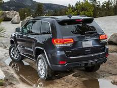 2019 jeep suv new 2019 jeep grand price photos reviews