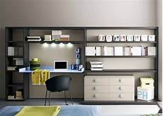 modular home office furniture uk go modern ltd gt bespoke home offices gt home office