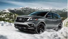 nissan usa 2020 2020 nissan pathfinder usa release date interior colors