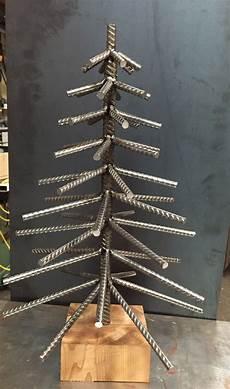 Metal Tree By Yanick Bluteau Welding