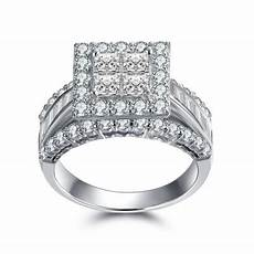 engagement rings buy cheap engagement rings online lajerrio jewelry