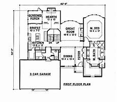 3200 sq ft house plans traditional style house plan 4 beds 4 baths 3200 sq ft