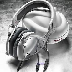 v moda crossfade m100 v moda crossfade m 100 headphones whybuynew co uk