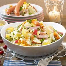 heiligabend essen tradition heiligabend essen genie 223 en mit den liebsten lecker de