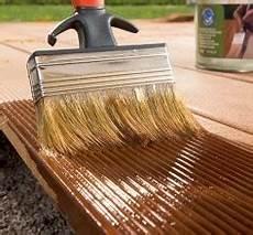 Holz Und Metall Behandeln Tipps Hornbach