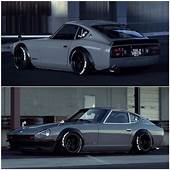 362 Best Images About Car Tuning On Pinterest  Mk1 BMW