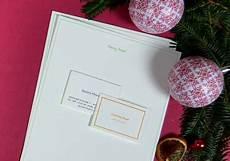 weihnachtskarten gestalten drucken lassen prantl seit 1797