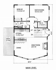 house plans on pilings amazingplans com house plan ghd3019 beach pilings