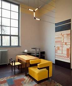 62 best bauhaus interiors images on pinterest de stijl