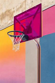 iphone xs wallpaper basketball can t stop ad