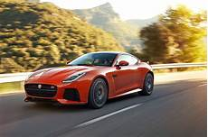 jaguar f type 2017 2017 jaguar f type svr look review 2016 geneva motor show