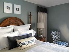 master bedroom reveal room rev of the month pick a paint color master bedroom