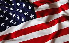 american flag pictures high resolution american flag wallpaper 48 images
