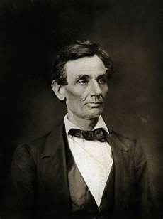 a country at the crossroads how lincoln s 1860 election
