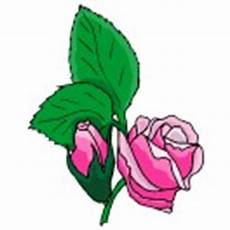 malvorlagen kinder rosa ausmalbilder