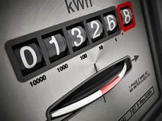 le prix de la recharge d une voiture 233 lectrique easy electric