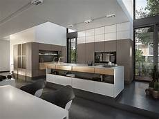 siematic kuchen siematic unveils new collections at living kitchen 2015