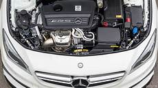 cla 45 amg motor 2015 mercedes 45 amg shooting brake calcite