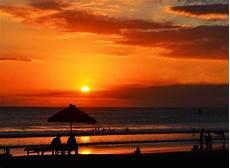 10 Wisata Malam Di Bali Pinggir Pantai Paling Rekomended