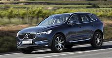 Volvo Xc90 Model Year 2020 by 2020 Volvo Xc90 Price Change T8 Release Date 2019