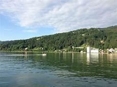Wassertemperatur Bodensee 7 Tage Vorhersage Wetter
