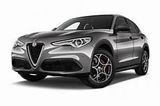 Mandataire Alfa Romeo Stelvio My19 Moins Chere Club Auto