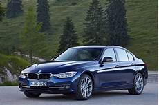 bmw 320i introduced in india starts at inr 36 90 lakhs