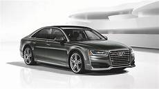 2016 audi a8 l 4 0t sport top speed