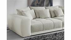 big sofa sam big sofa sam polsterm 246 bel xxl sofa in wei 223 grau beige 310