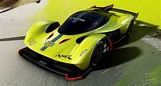 aston martin valkyrie amr pro is a hybrid track beast with over 1 100hp carscoops