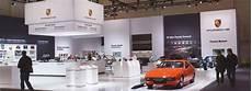 Porsche Zentrum Bensberg Curbs Magazin