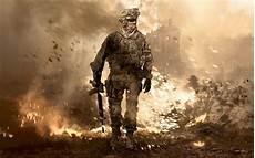 Modern Call Of Duty Modern Warfare call of duty modern warfare 2 ps3 torrents