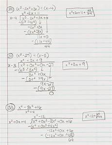 math 154b completing the square worksheet answers db excel com