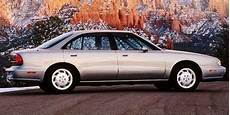 free car manuals to download 1993 oldsmobile 88 regenerative braking amazon com 1998 oldsmobile 88 reviews images and specs vehicles