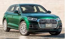Audi Q5 Jahreswagen - audi q5 fy 2016 technische daten preis