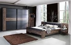 forte bellevue schlafzimmer eiche m 246 bel letz ihr