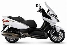 Kymco Downtown 350i Abs Scooter Central Your One Stop