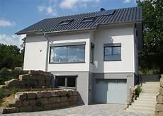 Grundriss Haus Mit Garage Im Keller by Holzhaus Keller