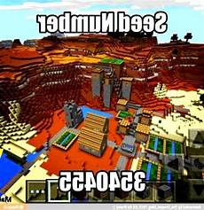 minecraft malvorlagen xp tiffanylovesbooks