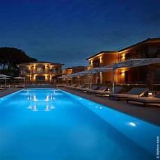 Kube Hotel St Tropez Hotels In Gassin St Tropez