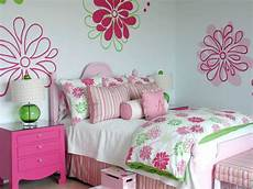 Bedroom Ideas Green And Pink by And Company Pink Green Big S Bedroom