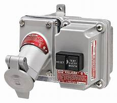 hubbell killark gfci receptacle 600vac 250vdc voltage 30 s number of poles 2 number of