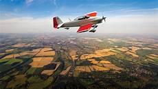 aea job market the aircraft electronics association