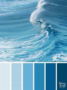 best 25 ocean blue paint colors ideas pinterest ocean blue paint ocean color palette and