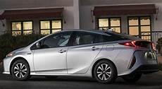 prime auto 2018 top 5 autos el 233 ctricos 2018 m 225 s vendidos en estados unidos
