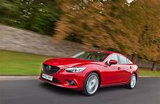 how petrol cars work 2009 mazda mazda6 security system all new mazda 6 petrol cars to have company driver appeal